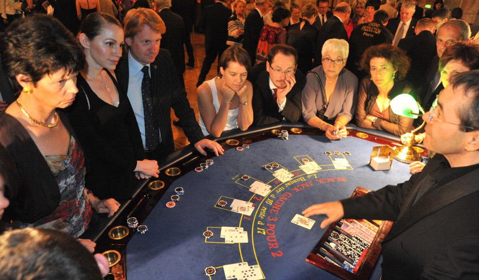 Animation faux casino for Asino amiatino