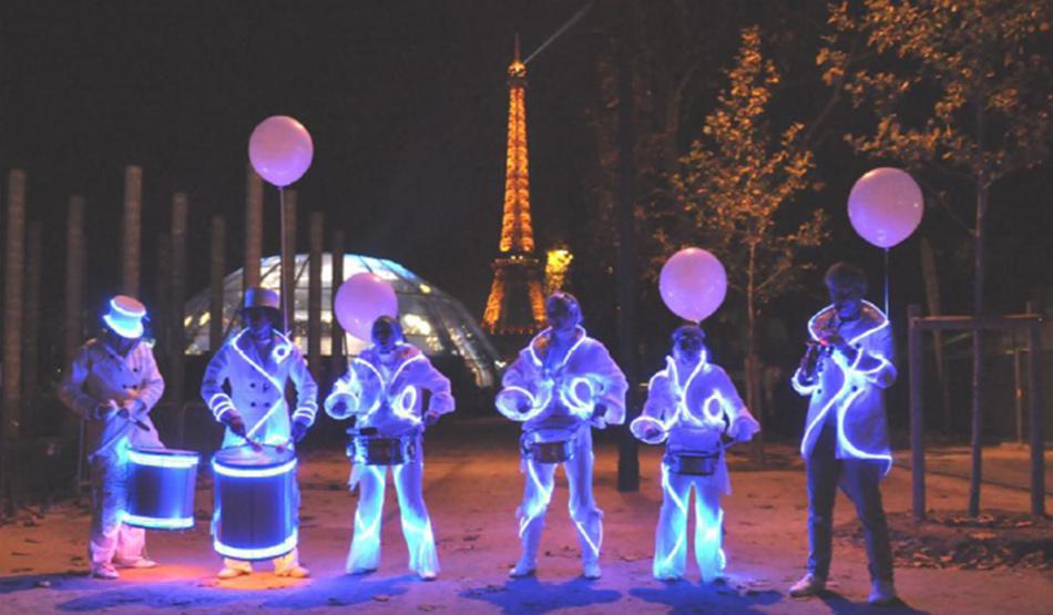 Decoration De Noel Pour Musiciens
